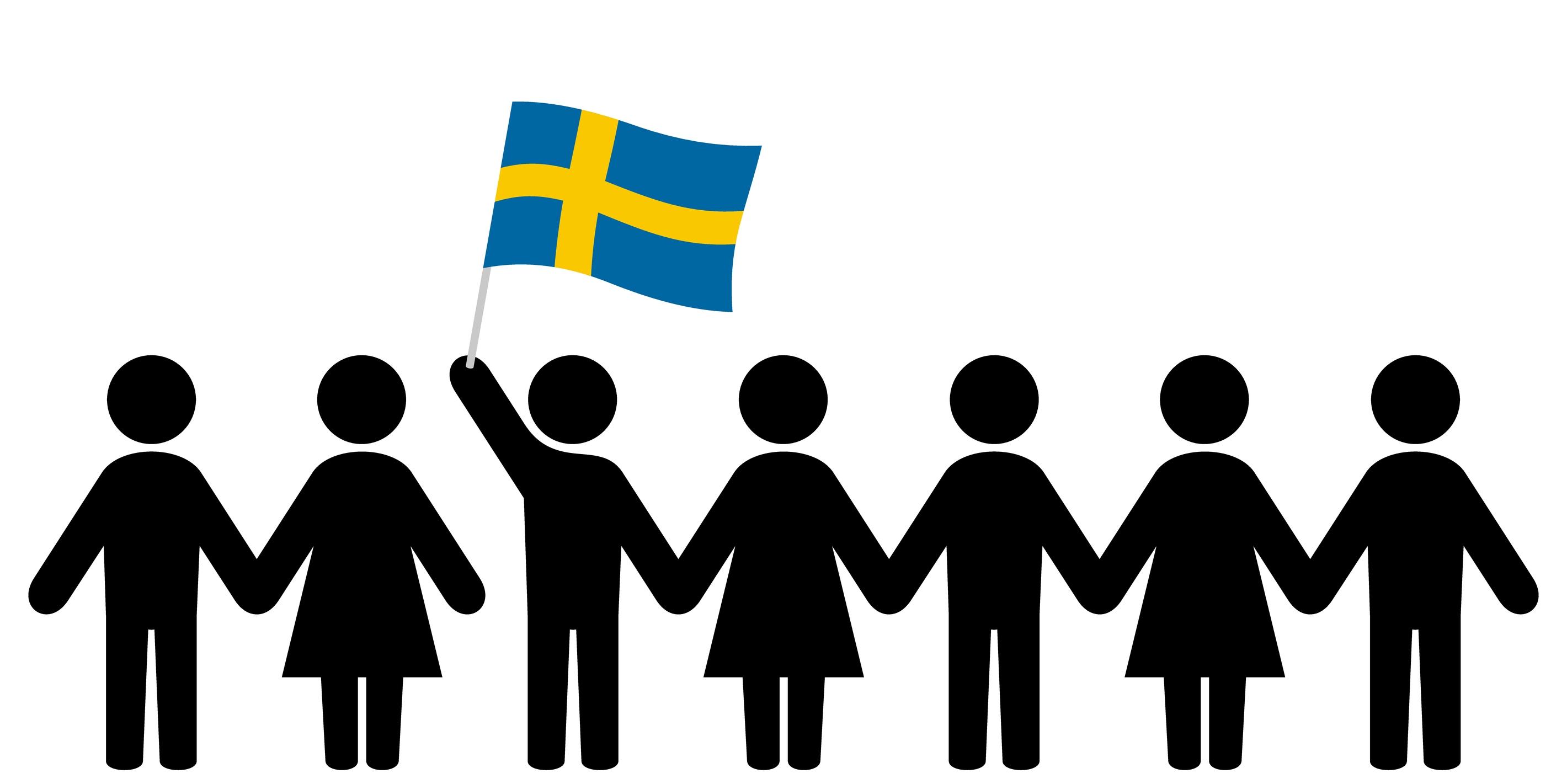 nieuwe-documentaire-onderzoekt-de-geschiedenis-van-de-grote-vervanging-en-massa-immigratie-in-zweden,-door-eric-striker