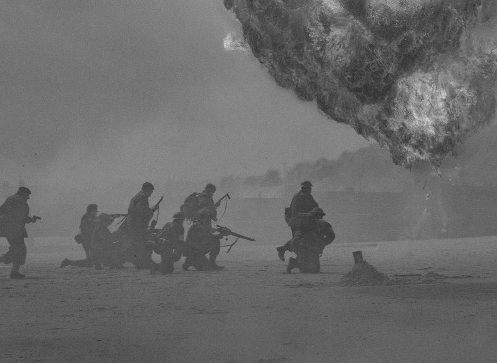 20-jaar-van-oorlog-en-terreur