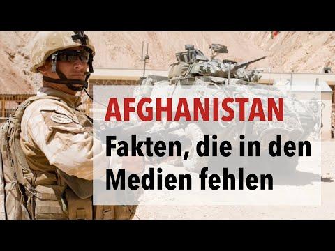 afghanistan:-belangrijke-feiten-ontbreken-grotendeels-in-de-media-|-deel-1