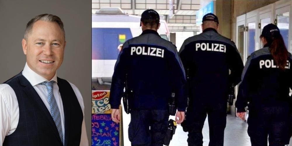 dr.-gut:-corona-politiestaat-zwitserland