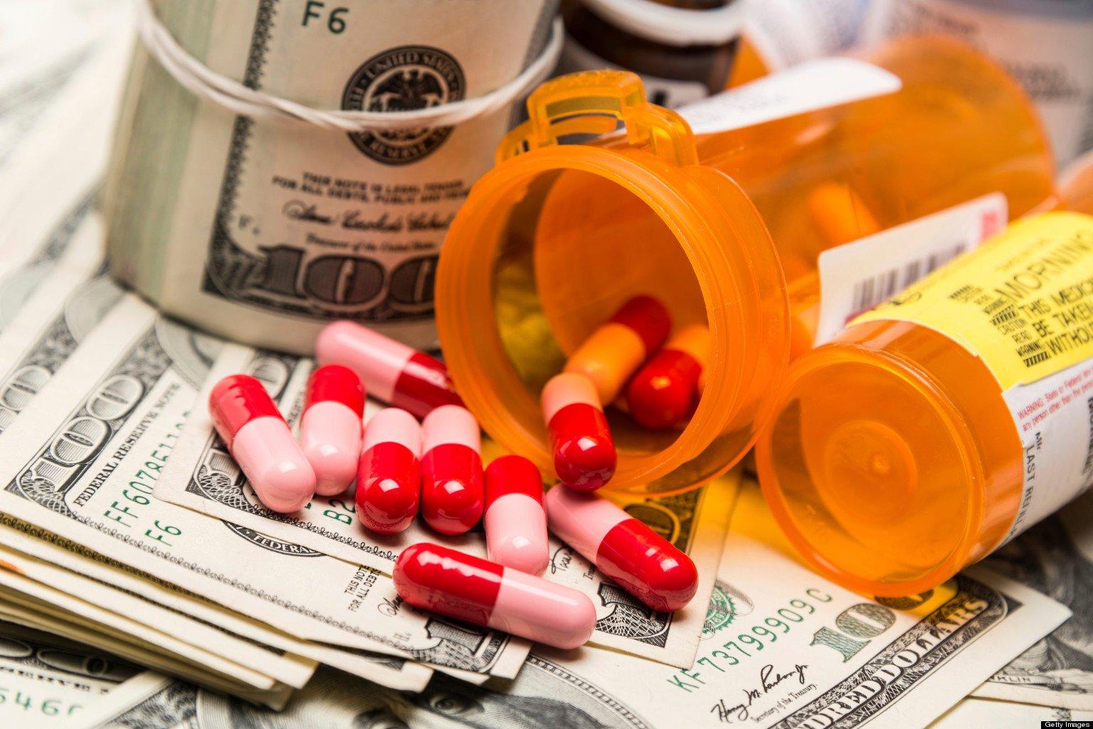 de-misdaden-van-de-farmaceutische-industrie