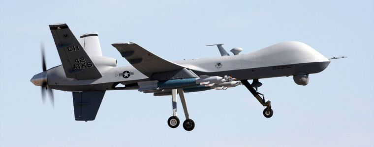 kabul-drone-aanval-was-cia-militaire-moord