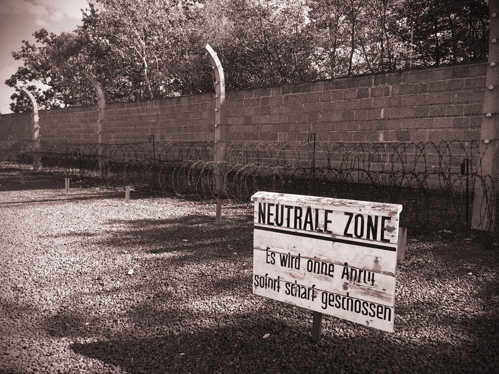 overlevenden-holocaust-waarschuwen