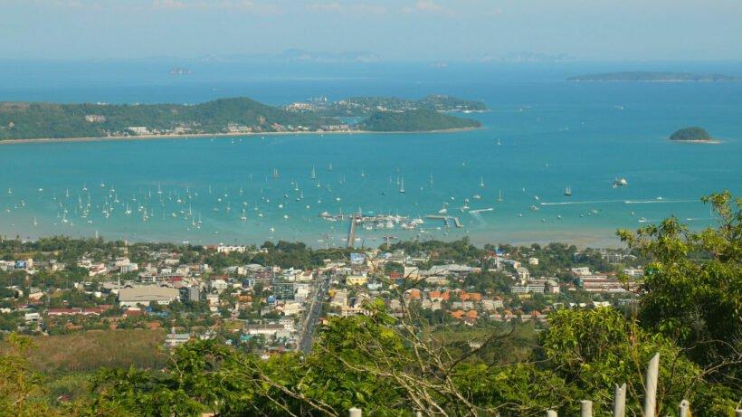 phuket-resort-eiland-plant-10-meer-quarantaine-faciliteiten