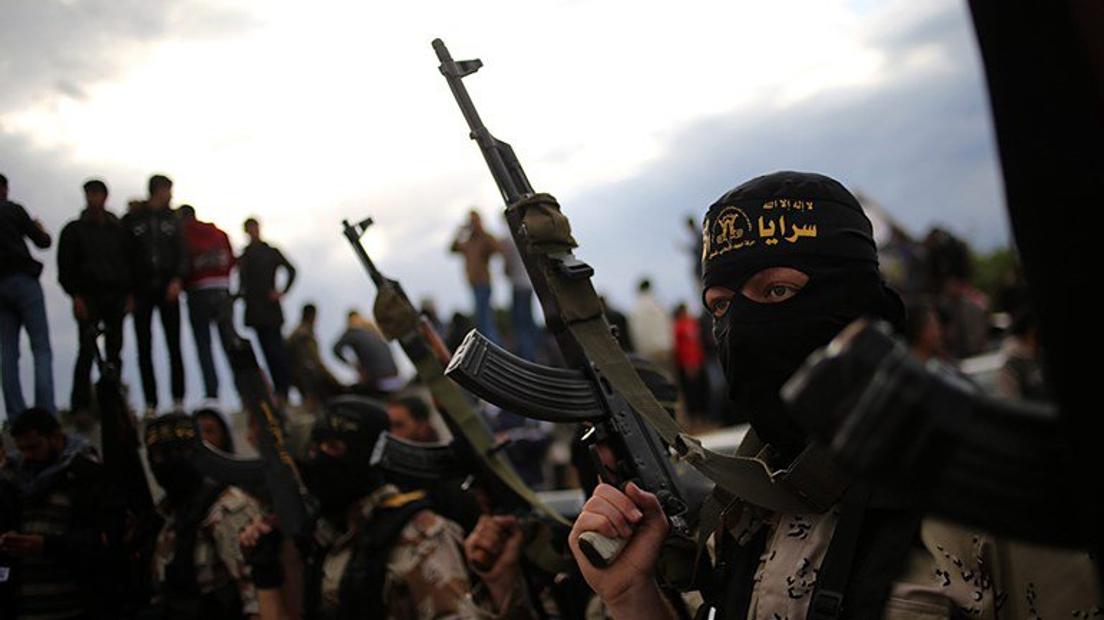 vruchtbare-grond-voor-jihadisten