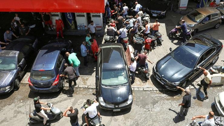 libanon-op-de-rand-van-een-mogelijke-oplossing-voor-de-aanhoudende-crisis