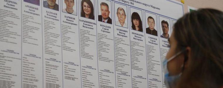 hoe-het-westen-zich-mengt-in-de-komende-russische-parlementsverkiezingen