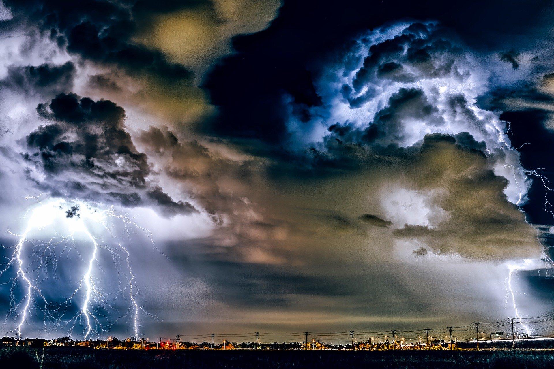 maak-je-klaar-voor-de-perfecte-storm
