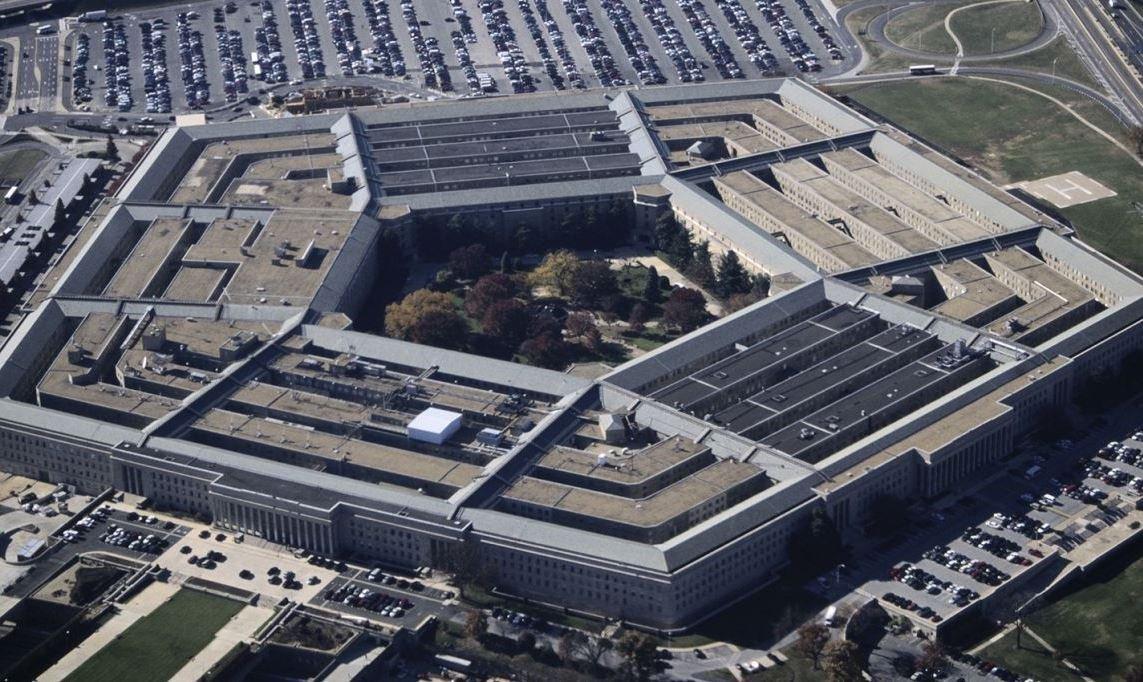 amerikaanse-topgeneraals-logen-over-de-oorlogen-in-afghanistan-en-irak-om-hun-carriere-te-bevorderen