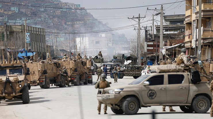 falen-in-afghanistan-veroorzaakt-vs-beleidscrisis-in-centraal-azie