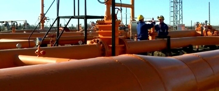 nieuw-record:-gasprijzen-in-europa-stijgen-tot-meer-dan-800-dollar-per-1.000-kubieke-meter