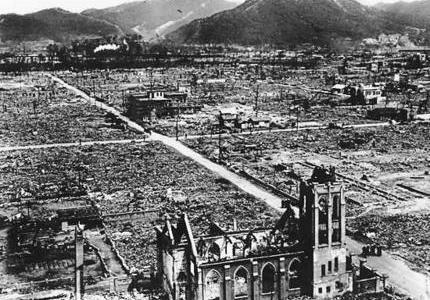 9/11.-over-barbarij-gesproken:-meer-dan-dertig-landen-gebombardeerd-door-de-vs-(1950-2021)