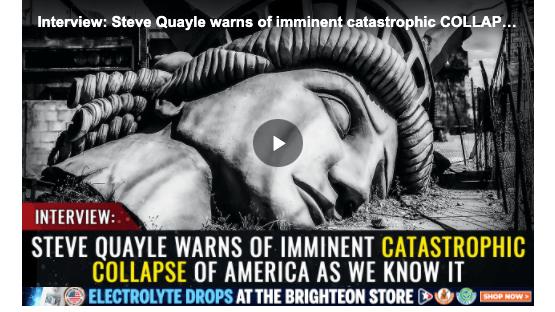 steve-quayle-waarschuwt-voor-een-catastrofale-ineenstorting-van-amerika-zoals-we-het-kennen