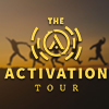 the-activation-tour-–-#solutionswatch