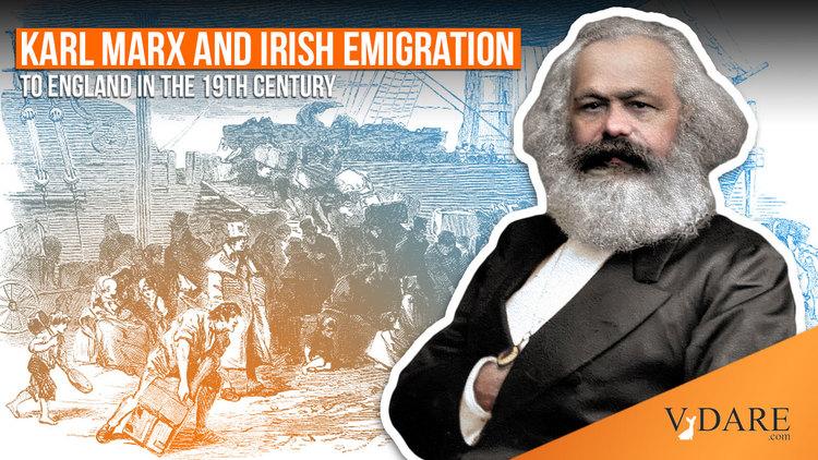 marx-had-gelijk:-massa-immigratie-vernietigt-de-lonen.-waarom-willen-amerika's-communisten-dat-niet-toegeven?,-door-carl-horowitz