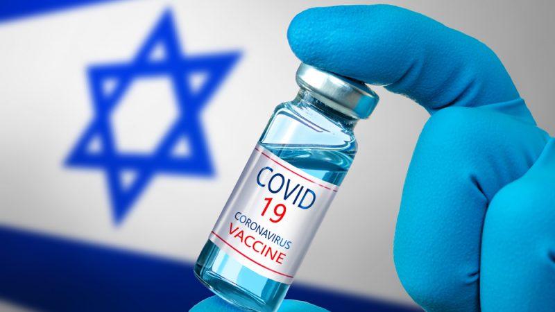 israel:-hoofd-van-ministerie-van-volksgezondheid-zegt-dat-verspreiding-van-coronavirus-recordniveaus-heeft-bereikt