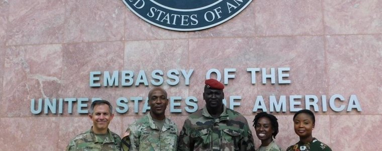 guinese-leiders-van-staatsgreep-reageren-op-schorsingen-van-ecowas-en-au