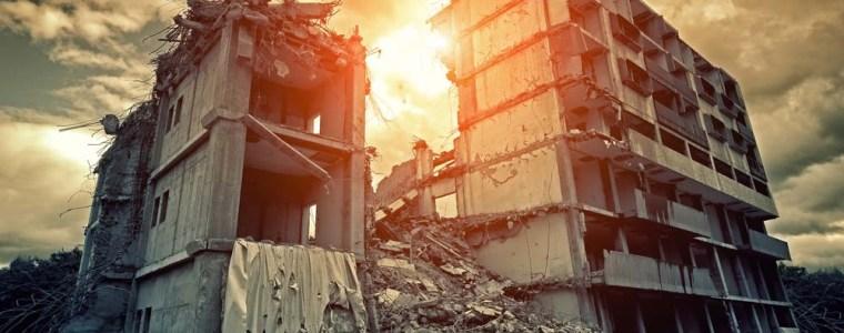 coalities-en-het-vraagstuk-van-de-oorlog:-bekentenissen-van-(zelf)moord