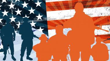 ongeordende-terugtrekking-uit-afghanistan:-de-vs-is-een-te-groot-militair-rijk-geworden,-met-een-serieuze-bedreiging-voor-hun-veiligheid-op-lange-termijn