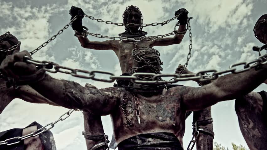 wie-wil-er-een-slaaf-zijn?-de-technocratische-convergentie-van-mensen-en-gegevens
