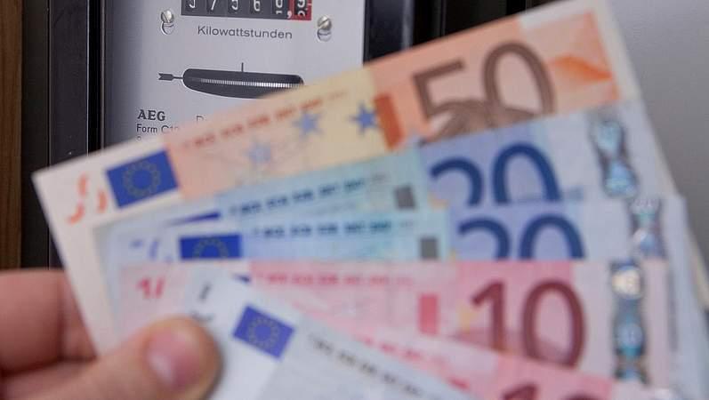 gasprijs-op-bijna-1.000-dollar:-hoe-een-zwitserse-gasleverancier-prijsverhogingen-rechtvaardigt-tegenover-zijn-klanten