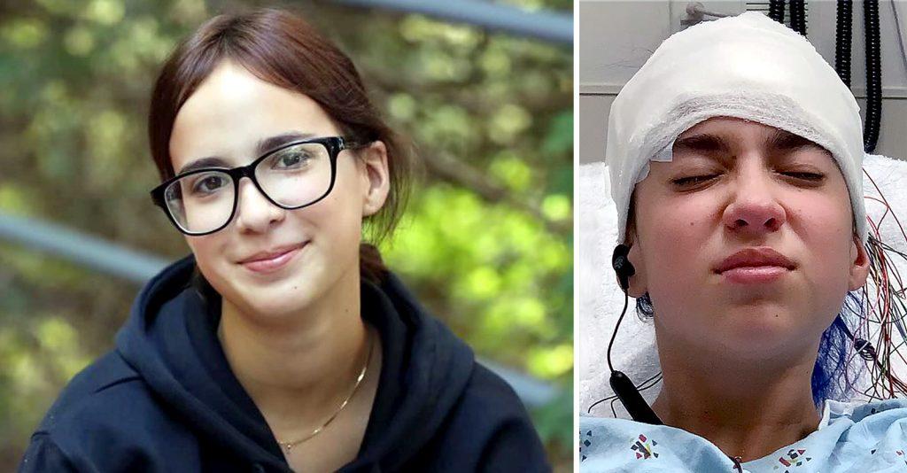 ik-wil-gewoon-mijn-leven-terug,-zegt-16-jarige-die-neurologische-symptomen-kreeg-na-pfizer-vaccin