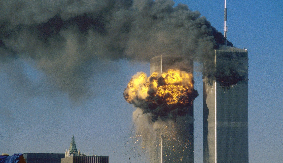 in-rusland-zou-de-afghaanse-oorlog-al-voor-9/11-gepland-en-voorbereid-zijn