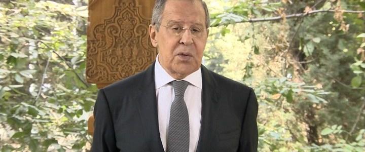 """lavrov:-""""mensen-ontvluchten-de-landen-die-het-westen-gelukkig-wilde-maken-met-democratie"""""""