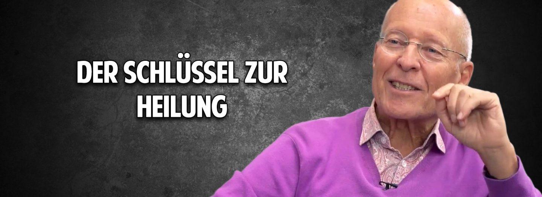 diagnose-kanker:-de-sleutel-tot-genezing-–-dr.-ruediger-dahlke