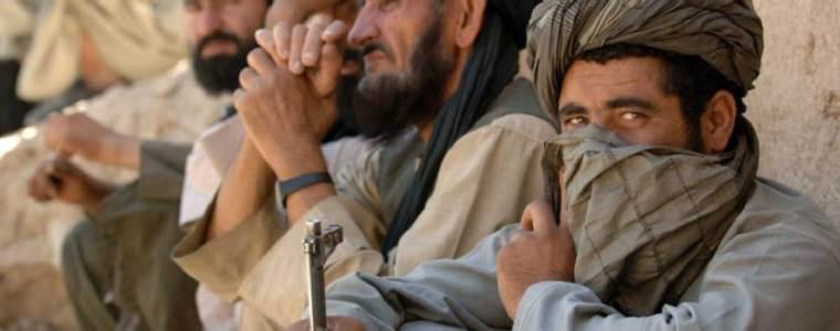 """waarom-de-taliban-moest-veranderen.-""""regime-verandering""""-vooraf-onderhandeld-met-washington?"""