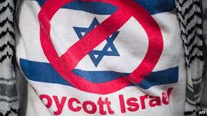 nieuwe-opiniepeiling-wijst-uit-dat-50%-van-de-amerikanen-voorstander-is-van-het-snijden-in-de-hulp-aan-israel,-door-eric-striker