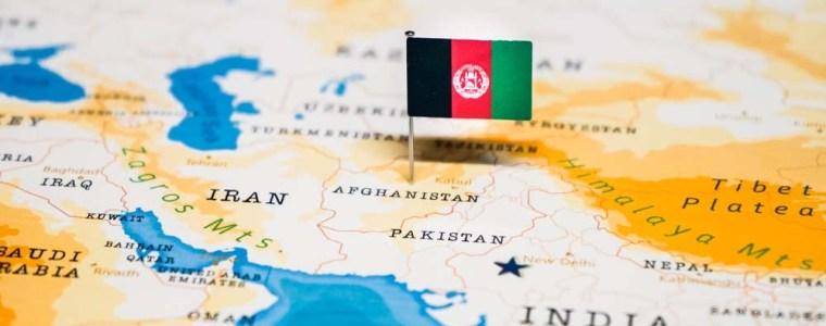 lessen-uit-de-ramp-in-afghanistan.-door-mohssen-massarrat