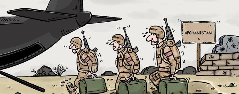 na-de-bezetting-probeert-afghanistan-internationale-betrekkingen-op-te-bouwen