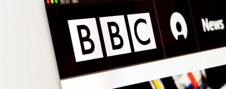 bbc-verspreidt-onwaarheden-over-vermeende-aanval-met-chemische-wapens-in-syrie