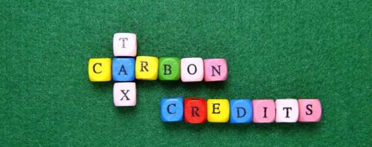 """uitvoering-van-agenda-2030:-""""persoonlijke-koolstofemissierechten"""".-studie"""