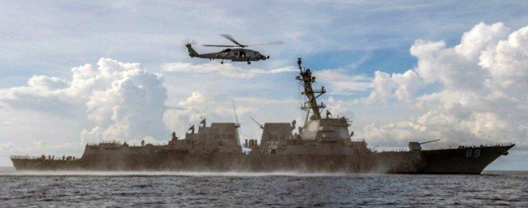 aukus'-militaire-alliantie-is-een-westerse-poging-om-china-te-isoleren