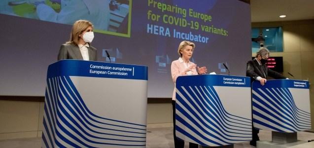 health-environment-research-agenda-(hera),-godin-van-de-kindergeboorte-&-the-internet-of-bodies