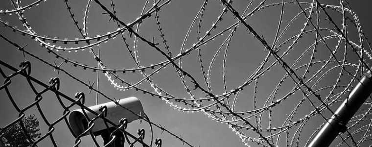 australie's-covid-concentratiekampen