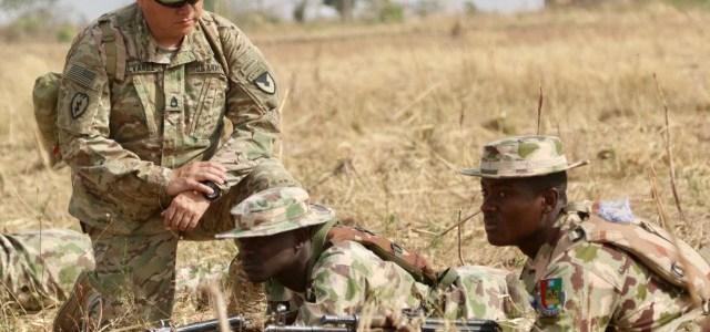 de-vs-maakt-het-olierijke-nigeria-tot-proxy-voor-zijn-oorlogen-in-afrika