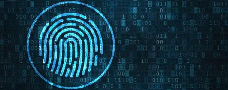 "invoering-van-""beoordelings""-instrumenten-voor-digitale-identiteit-in-afrika"