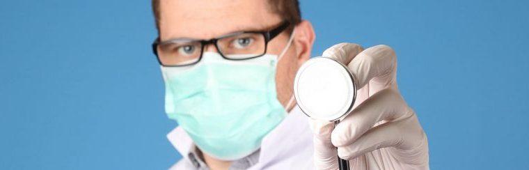 nederland:-huisarts-stuurde-mails-om-ouders-te-waarschuwen-voor-covid-19-vaccinatie.-de-autoriteiten-reageerden