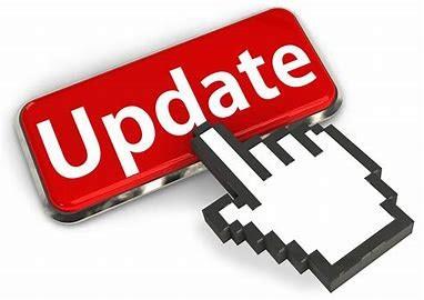 coronasituatie-vietnam-–-update-(5)