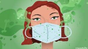 verminderen-gezichtsmaskers-de-verspreiding-van-covid-19-in-bangladesh?-zijn-de-resultaten-van-abaluck-et-al.-betrouwbaar?