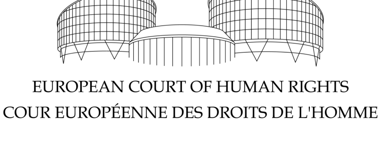 bedenkelijk-arrest-van-het-europees-hof-voor-de-rechten-van-de-mens-in-de-zaak-van-de-vermoorde-litvinenko