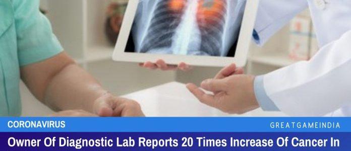 diagnostisch-lab-gecertificeerde-patholoog-rapporteert-20-keer-toename-van-kanker-bij-gevaccineerde-patienten