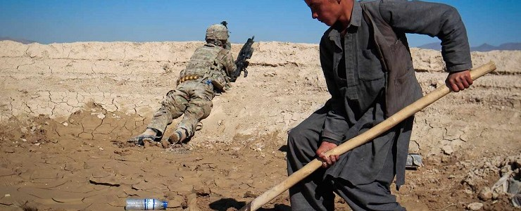 wie-krijgt-de-natuurlijke-hulpbronnen-van-afghanistan-in-handen?