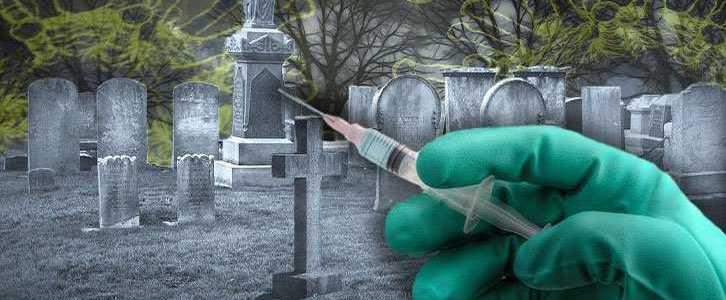 begrafenisondernemer-is-getuige-van-massamoord-door-regering