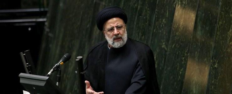 iran:-is-er-nog-hoop-voor-de-toekomst-van-de-nucleaire-deal?