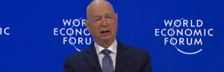 parlement-in-nederland-graaft-verder:-demissionair-premier-opvolger-van-klaus-schwab?
