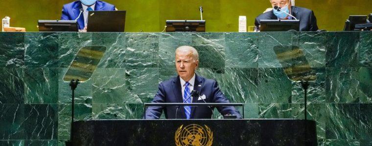 een-verhaal-van-twee-toespraken:-de-presidenten-xi-en-biden-tijdens-de-algemene-vergadering-van-de-verenigde-naties-in-2021